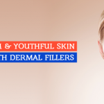Get A Firm -Youthful Skin