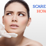 Scared of Botox How to Get It Right