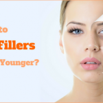 dermal fillers treatment Pune