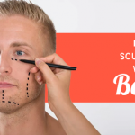 Sculpting Your Face With Botox