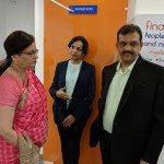 Dr shbobha & suresh sanghvi