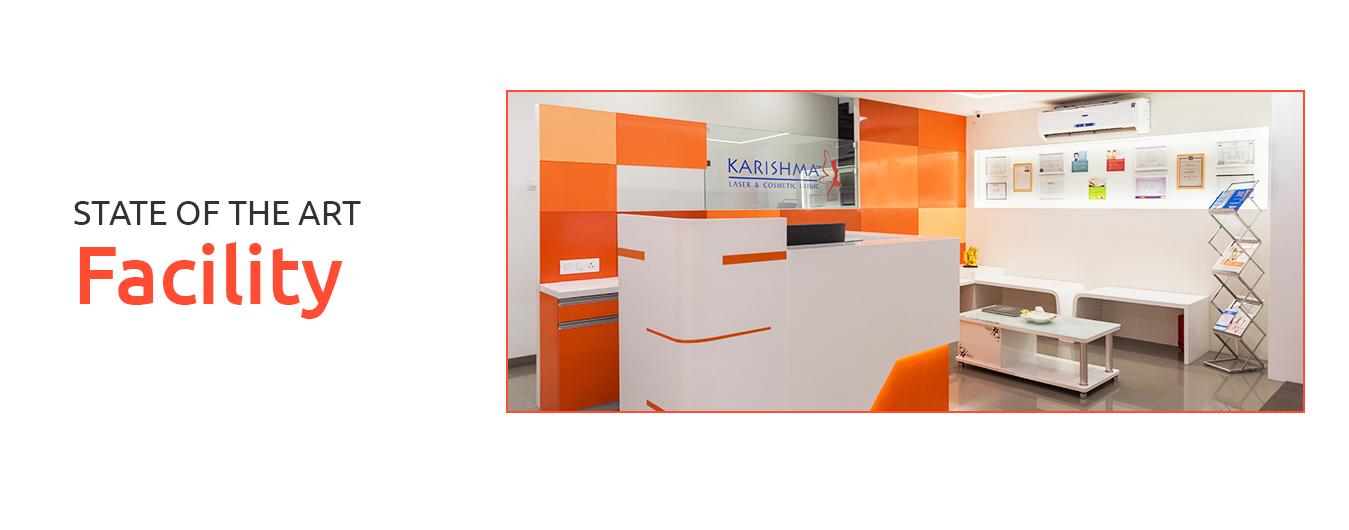 Karishma-Cosmetics-Banner-02
