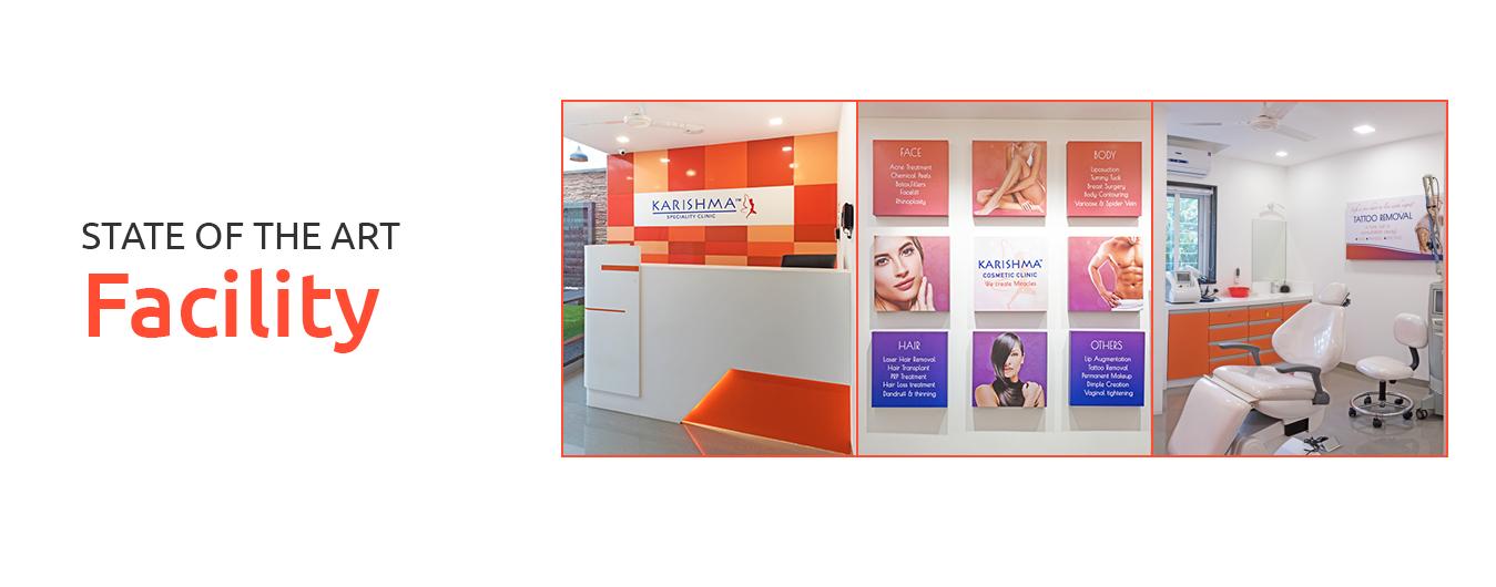 Karishma-Cosmetics-Banner