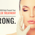 lip filler treatment in pune