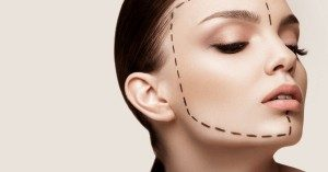 Dermal fillers – What are they?