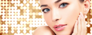 fillers treatment in pune