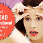 4 Types of Forehead Wrinkles Treatment to Look the Best Version of Yourself