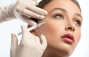 botox treatment in pune