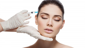 botox treatment for forhead wrinkles