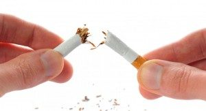quit smoking - Karishma botox clinic