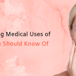 7 Surprising Medical Uses of Botox You Should Know Of