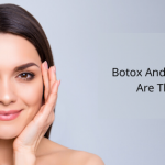 Botox And Dermal Fillers - Are They Same?