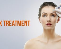 Botox Treatments – All your queries answered