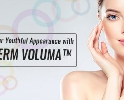 Restore Your Youthful Appearance with Juvederm Voluma ™